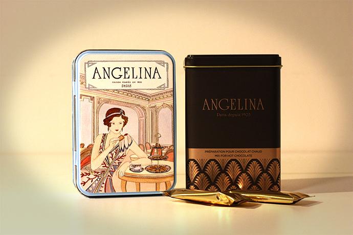 victoriaanse-cadeaus-thee-chocola-parijs