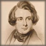 10 scherpe quotes van Charles Dickens