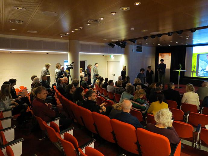 geschiedenis-online-prijs-2019-koninklijke-bibliotheek-den-haag