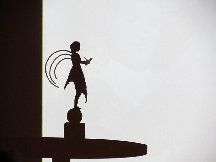 geschiedenis-online-prijs-beeld-gonneke-van-echten