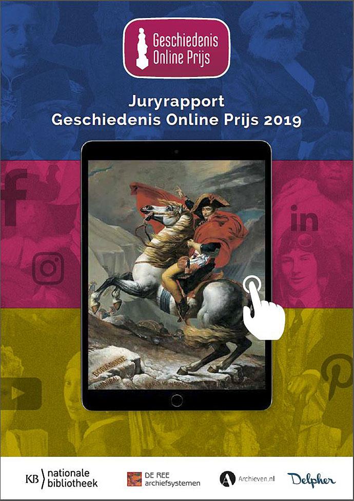 geschiedenis-online-prijs-juryrapport-voorkant