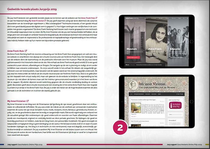 geschiedenis-online-prijs-juryrapport