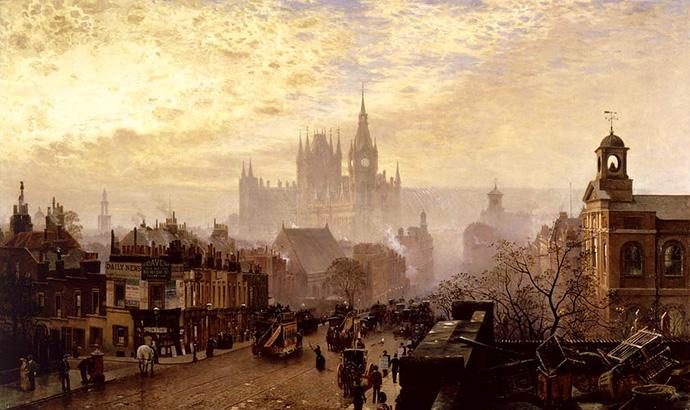 john-o-connor-st-pancras-london-hotel-1884.jpg