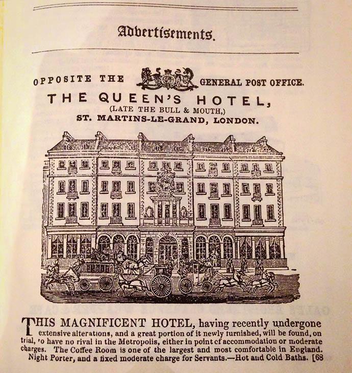 reizen-bradshaw-continental-railway-guide-queens-hotel