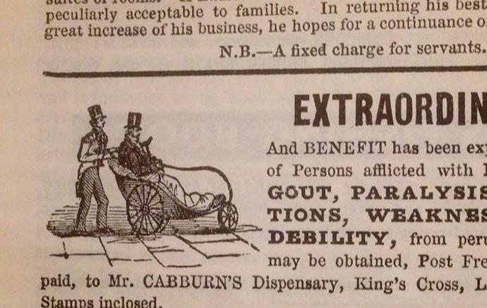 reizen-bradshaw-continental-railway-guide-victoriaanse-rolstoel-handicap