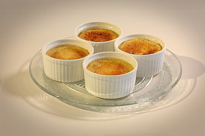 tapioca-pudding-recept-maken