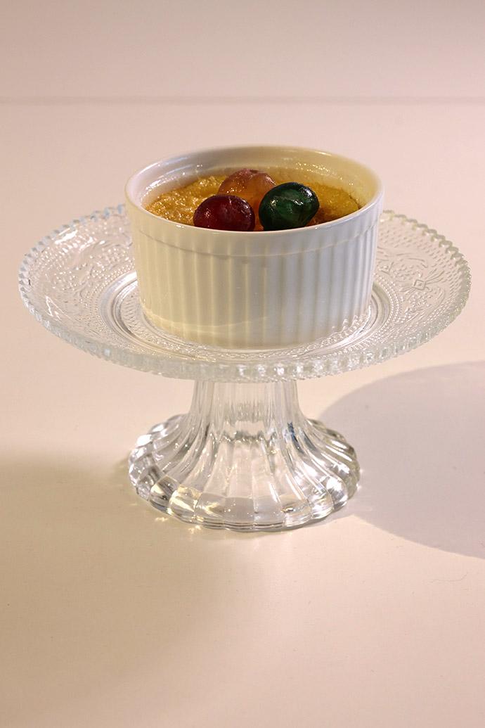 tapioca-pudding-recept-schaaltje