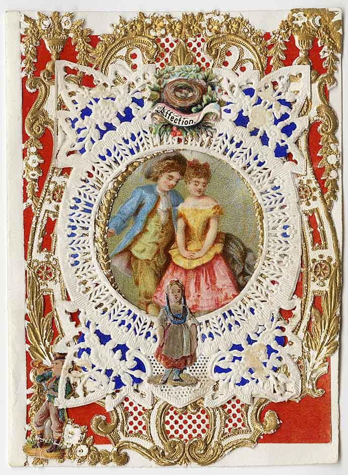 valentijn-kaart-affection-esther-howland