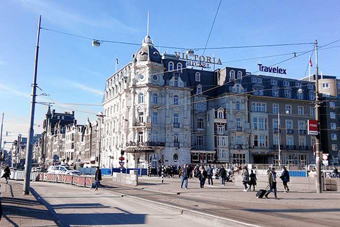 victoriaans-amsterdam-hotel-victoria