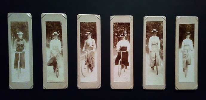 victoriaans-amsterdam-rijksmuseum-iedereen-fotografeert-dames-fietsen