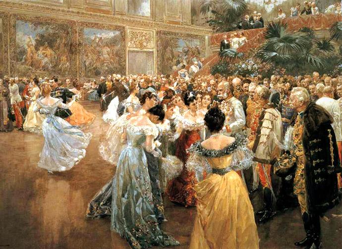 winactie-prijs-victoriaans-bal-wenen
