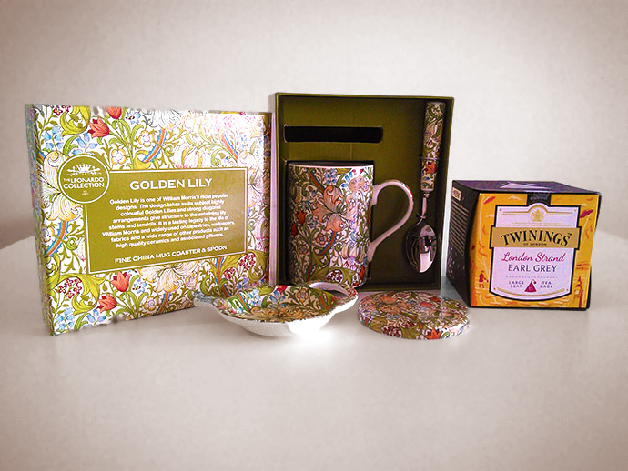 winactie-prijs-victoriaanse-thee-morris-new