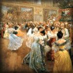 Winactie: Wie feest viert, trakteert!