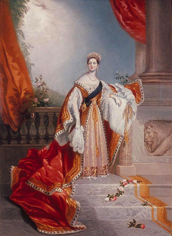 chalon-portret-victoria-1837