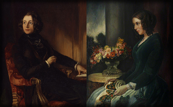 charles-catherine-dickens-portret-klein