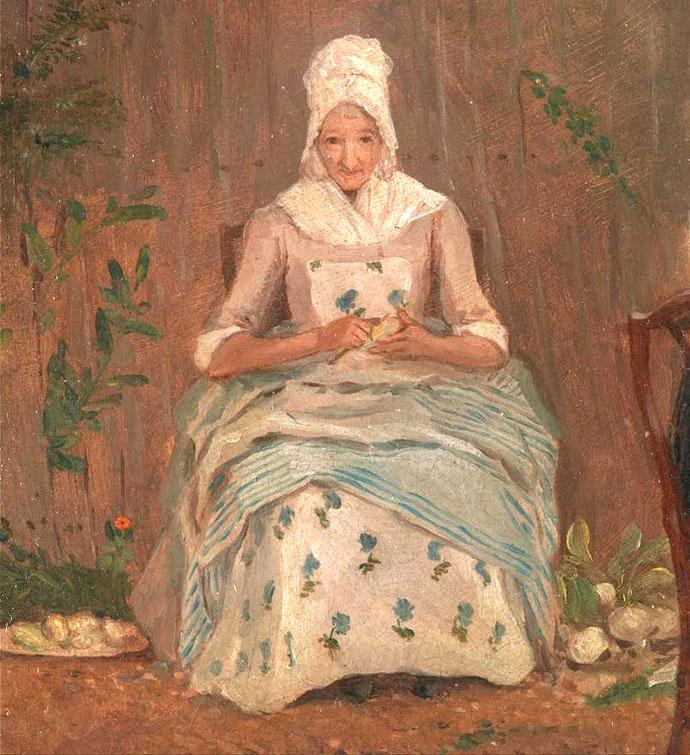ingelijst-mrs-chalon