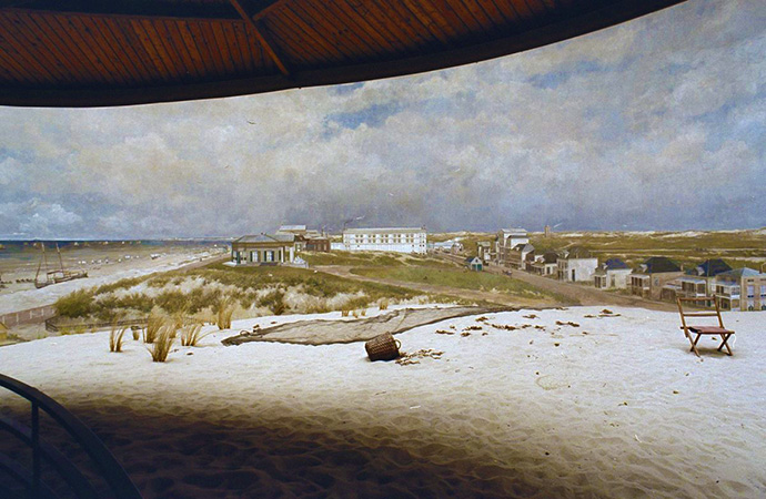 panorama-mesdag-scheveningen-noorden