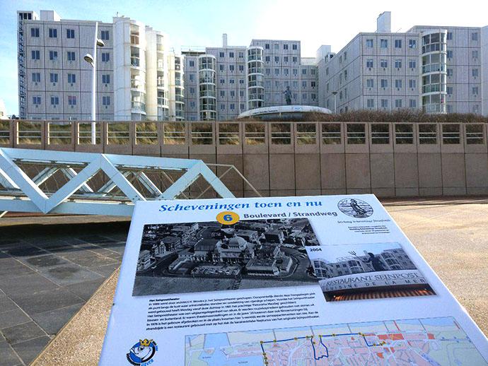 panorama-mesdag-scheveningen-residentie-seinpostduin
