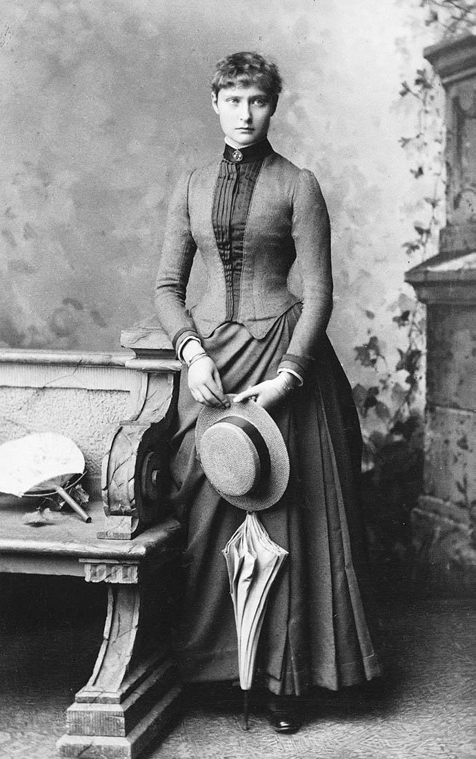 prinses-alice-van-hesse-1887