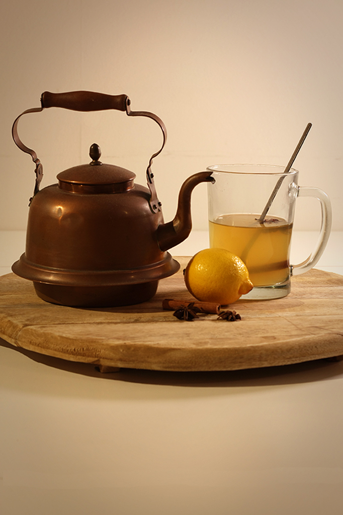 toddy-kettle-warme-whiskey-drank-small