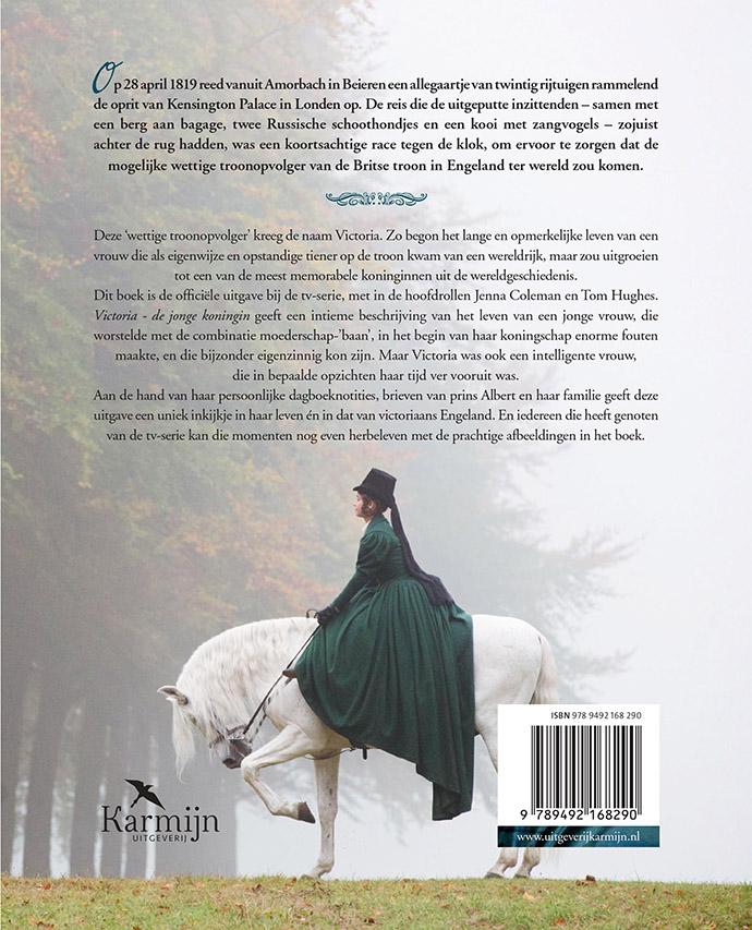 boek-victoria-recensie-back-hi-res