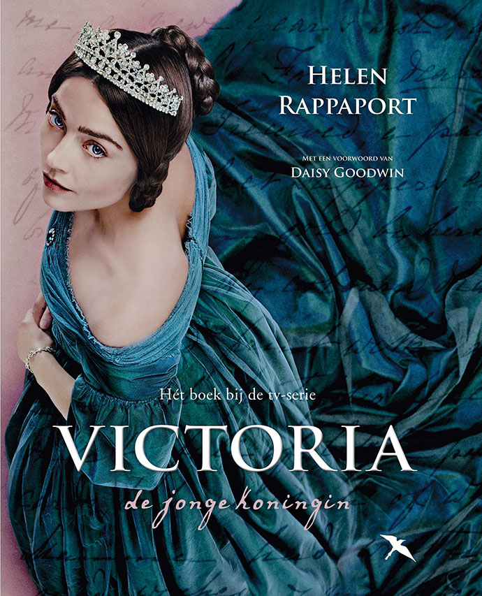 boek-victoria-recensie-cover-hi-res