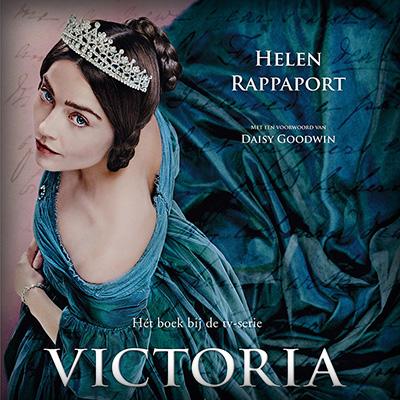 boek-victoria-recensie-hi-res
