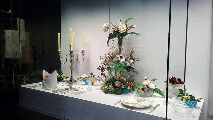 londen-victoria-albert-museum-a-la-russe-français