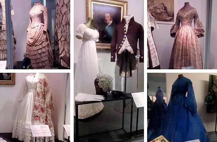 londen-victoria-albert-museum-kleding-19e-eeuw