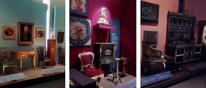 londen-victoria-albert-museum-meubelen