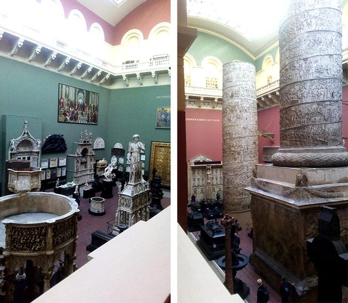 londen-victoria-albert-museum-renaissance-trajanus