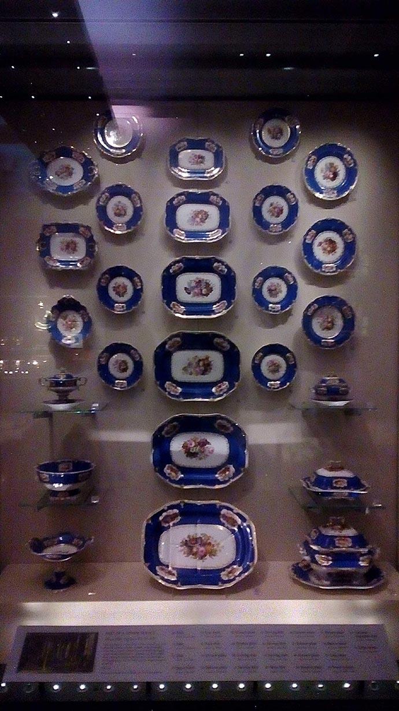 londen-victoria-albert-museum-servies