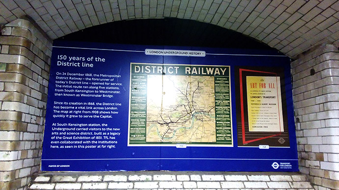 londen-victoria-albert-museum-underground-district-line