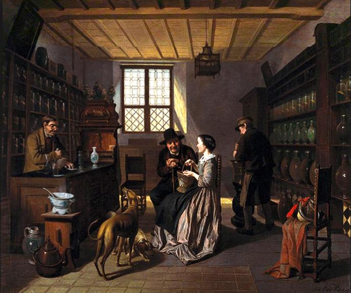 krant-1857-apotheek-jos-van-bree-1860