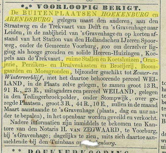 krant-1857-buitenplaats
