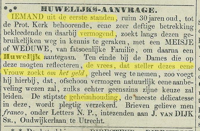 krant-1857-contactadvertentie