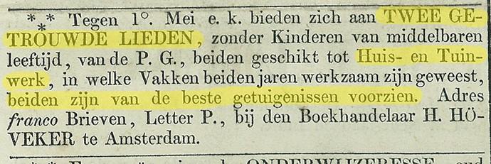 krant-1857-echtpaar-zoekt-werk