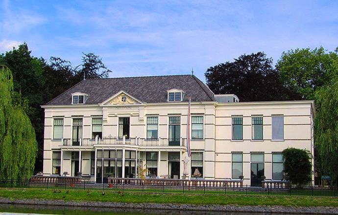 krant-1857-hoekenburg-voorburg-2010