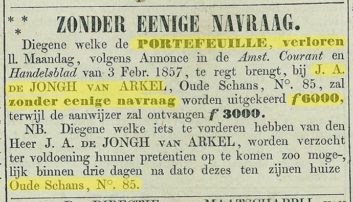 krant-1857-portemonnee-verloren