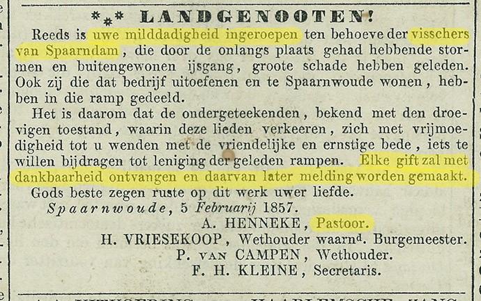 krant-1857-schade-door-ijs-spaarnwoude-rk_nw