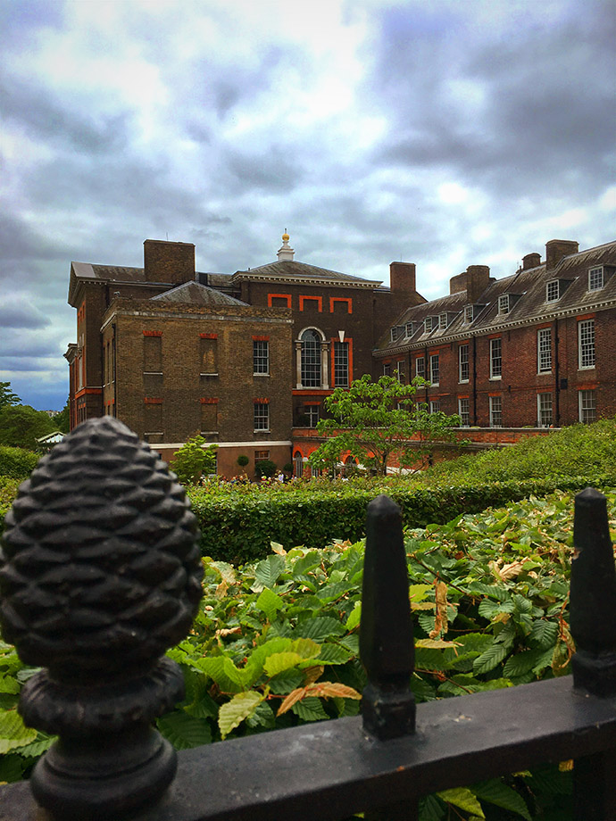victoria-tentoonstelling-kensington-palace-tuinen