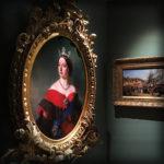 Zien: Koningin Victoria in Kensington Palace in Londen (deel II)