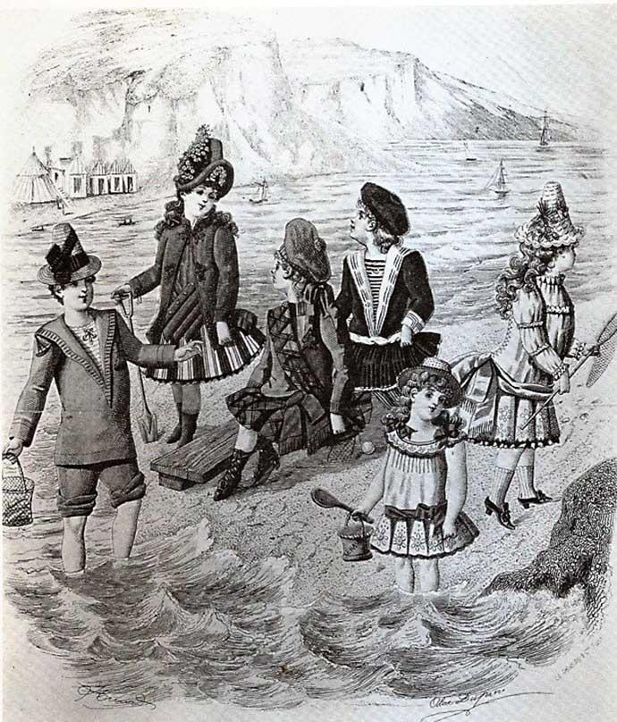 victoriaanse-vakantie-les-journaux-des-enfants-summer-1886