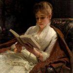 Boeken over de Victoriaanse wereld