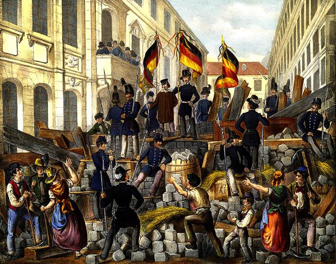 victoria-seizoen-drie-revoluties-1848-wenen