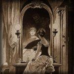 To Be Read At Dusk: Drie keer griezelen met Charles Dickens