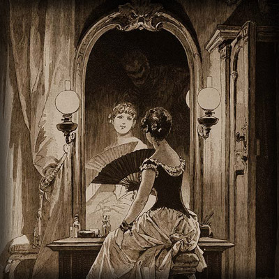 victoriaanse-spookverhalen-dickens-after-dusk