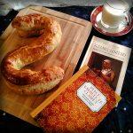 Een culinaire tijdreis: twee fijne historische kookboekjes