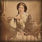 Isabella Beeton: Een Victoriaans fenomeen