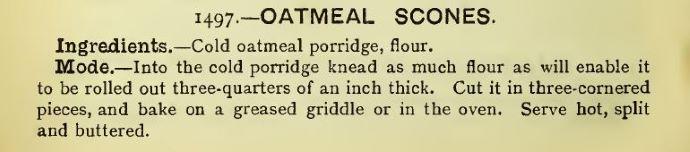 victoriaans-recept-scones